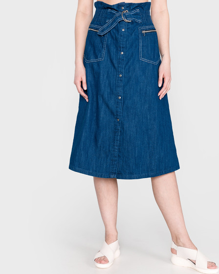 G-Star RAW Tacoma Skirt