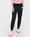 DKNY Trainingsbroek