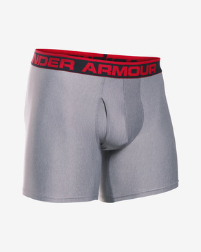 Under Armour Original Series 6'' Hipsters
