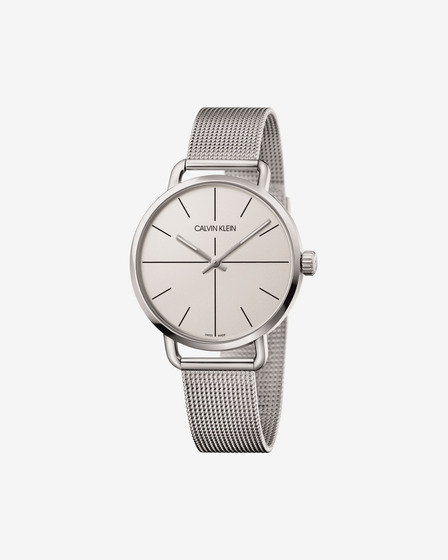 Calvin Klein Even Extension Watches