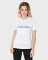 Calvin Klein Sleeping T-shirt