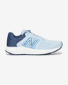 New Balance 520 Sneakers