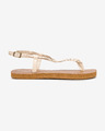 O'Neill Ditsy Plus Sandals
