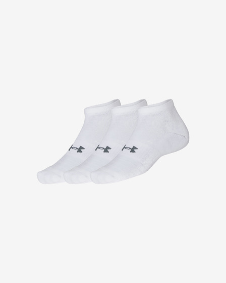 Under Armour 3-pack Sokken