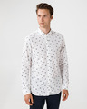 Jack & Jones Summer Sailor Shirt