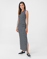 Tommy Hilfiger Breton Dress