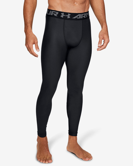 Under Armour Armour 2.0 Leggings