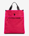 U.S. Polo Assn Halifax Shoulder bag