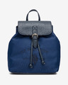 U.S. Polo Assn Patterson Backpack