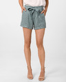 Pepe Jeans Leah Shorts