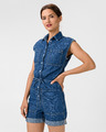 Pepe Jeans Gemma Overal