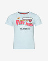 Pepe Jeans August Kids T-shirt