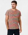 Pepe Jeans Bruce T-shirt