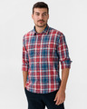 Pepe Jeans Stanley Shirt