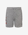 Puma Alpha Summer Kids Shorts