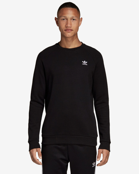 adidas Originals Essentials Sweatveste