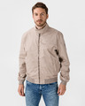 Pepe Jeans Leadon Jacket