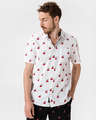 Vans Cherries Shirt