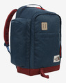 The North Face Tote Backpack