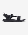 Columbia Outdoor Sandals