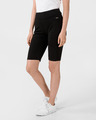 Guess Ombra Pedal Shorts