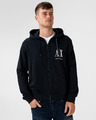 Armani Exchange Icon Sweatveste