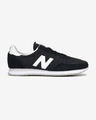 New Balance 720 Sneakers