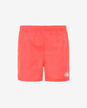 The North Face High Class V Kids Swimsuit